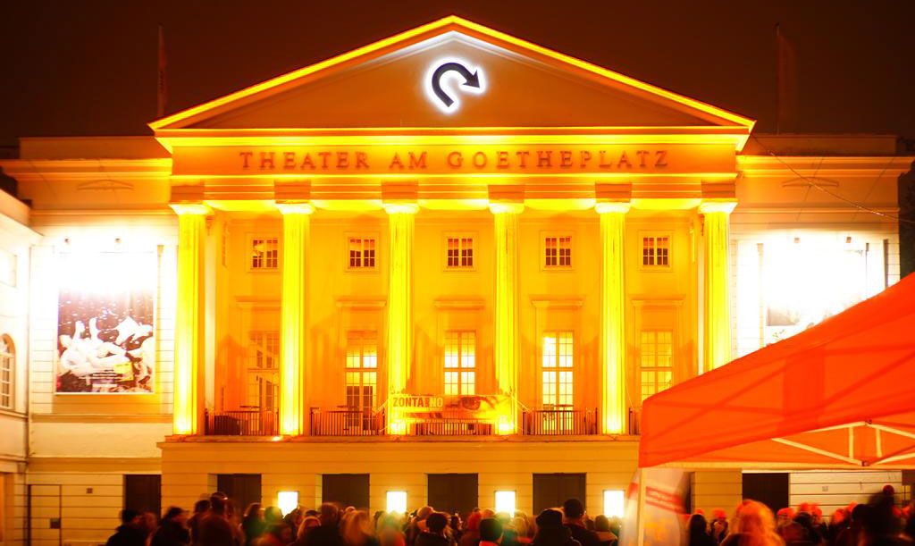 Zonta-Bremen-OTW-Goethetheater